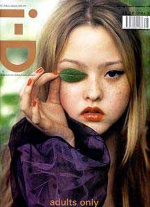 http://devonaoki.free.fr/covers/id_cover.jpg